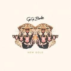 Go Go Berlin (Го Го Берлин): New Gold