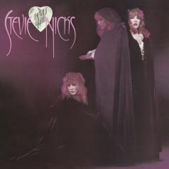Stevie Nicks (Стиви Никс): The Wild Heart