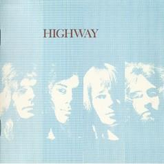 Free (Фри): Highway