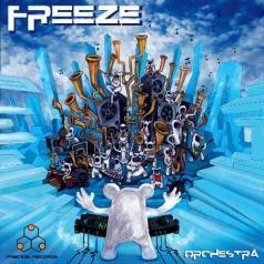 Freeze (Фрииз): Orchestra
