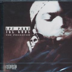 Ice Cube (Айс Кьюб): The Predator