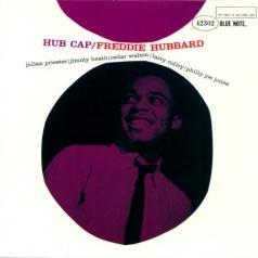 Freddie Hubbard (Фредди Хаббард): Hub Cap