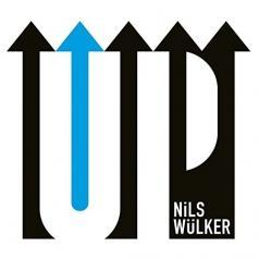 Nils Wulker: Up