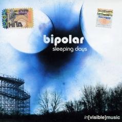 Bipolar: Sleeping Days