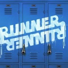 Runner Runner: Runner Runner