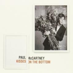 Paul McCartney (Пол Маккартни): Kisses On The Bottom
