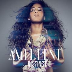 Amel Bent (Амель Бент): Instinct