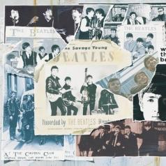 The Beatles (Битлз): Anthology 1