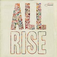 Jason Moran (Джейсон Моран): All Rise: A Joyful Elegy For Fats Waller