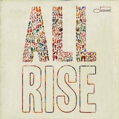 Jason Moran (Джейсон Моран): All Rise: A Joyful Elegy For Fats Waller