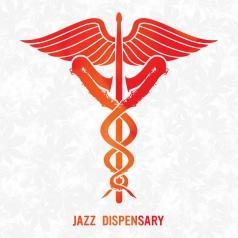 Jazz Dispensary: Soul Diesel