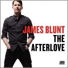 James Blunt (Джеймс Блант): The Afterlove