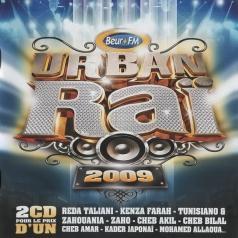 Urban Rai 2009
