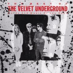 Velvet Underground (Вельвет Андеграунд): Best Of
