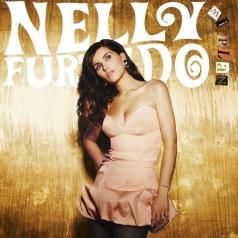 Nelly Furtado (Нелли Фуртадо): Mi Plan