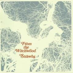 The Strawbs (Зе Стравбс): From The Witchwood