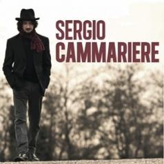 Sergio Cammariere (Серджио Каммариере): Sergio Cammariere