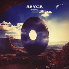 Sub Focus (СабФокус): Torus