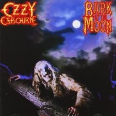 Ozzy Osbourne (Оззи Осборн): Bark At The Moon