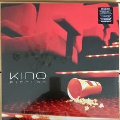 Kino (Кино): Picture