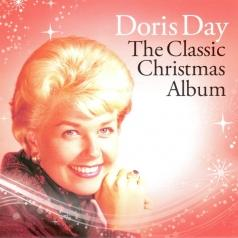 Doris Day (Дорис Дей): The Classic Christmas Album