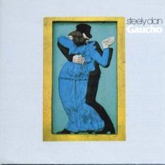 Steely Dan (Стелли Дан): Gaucho