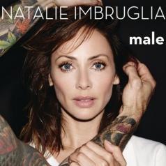 Natalie Imbruglia (Натали Имбрулья): Male