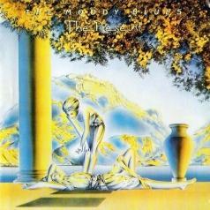 The Moody Blues (Зе Муди Блюз): The Present