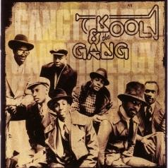 Kool & The Gang: Kool & The Gang