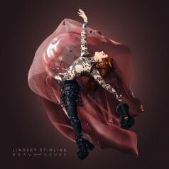 Lindsey Stirling (Линдси Стирлинг): Brave Enough