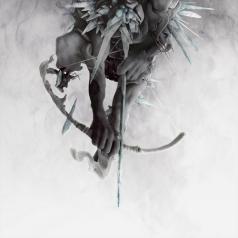 Linkin Park (Линкин Парк): The Hunting Party