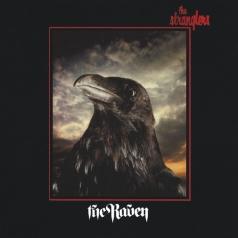 The Stranglers (Зе Странгелс): The Raven
