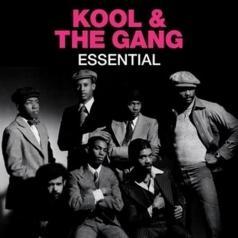 Kool & The Gang: Essential