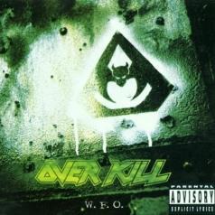 Overkill (Оверкилл): W. F.O.