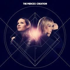 Pierces: Creation