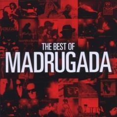Madrugada: The Best Of