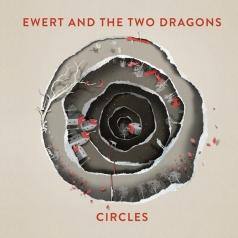 Ewert and the Two Dragons (Еверт и два дракона): Circles
