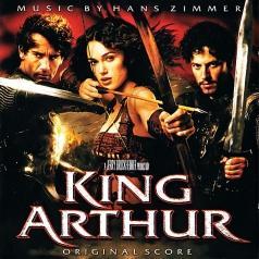 King Arthur (Hans Zimmer)