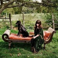 Rumer: This Girl'S In Love - A Bacharach & David Songbook