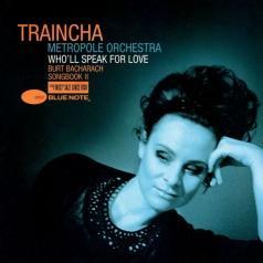 Traincha: Who'll Speak For Love
