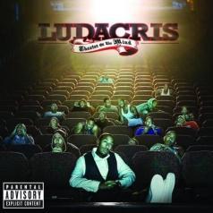 Ludacris (Лудакрис): Theater Of The Mind