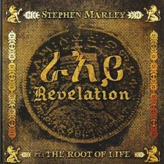 Stephen Marley: Revelation Part 1: The Root Of Life
