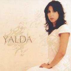 Yalda (Ялда): Yalda