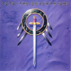Toto: The Seventh One