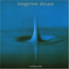 Tangerine Dream (Тангерине Дрим): Rubycon
