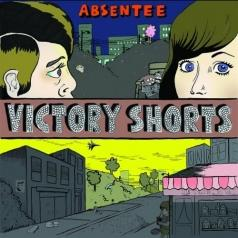 Absentee: Victory Shorts