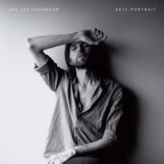 Jay-Jay Johanson (Джей-Джей Йохансон): Self-Portrait
