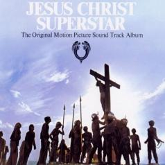 Jesus Christ Superstar (Andrew Lloyd Webber)