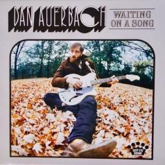 Dan Auerbach (Дэн Ауэрбах): Waiting on a Song