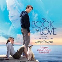 Justin Timberlake (Джастин Тимберлейк): The Book Of Love (Дьявол и глубокое синее море)